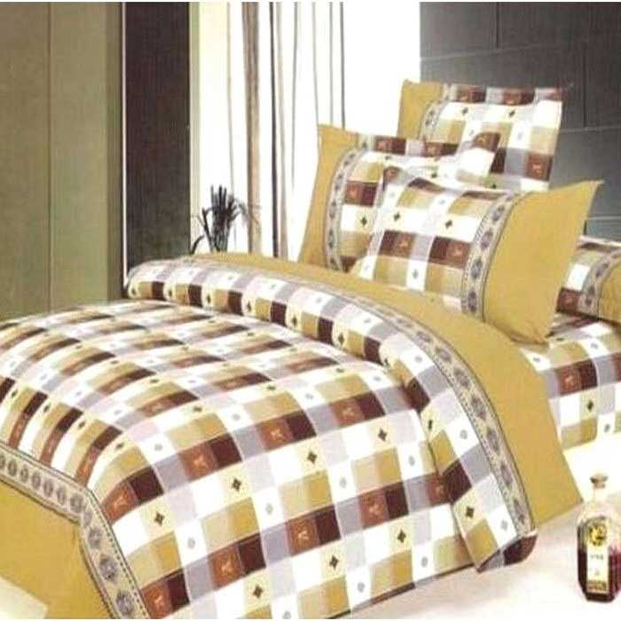 king size bed sheets - King Size Bed Sheets